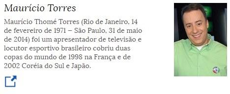 31 de maio - Maurício Torres, jornalista esportivo, apresentador de TV e narrador brasileiro.jpg