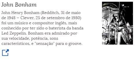 31 de maio - John Bonham, músico inglês, baterista do Led Zeppelin.jpg