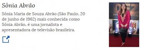 20 de junho - Sônia Abrão.jpg