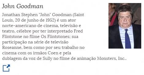 20 de junho - John Goodman.jpg