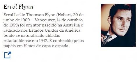 20 de junho - Errol Flynn.jpg