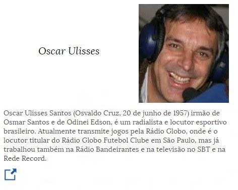 20 de junho - Oscar Ulisses.jpg