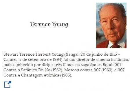 20 de junho - Terence Young.jpg