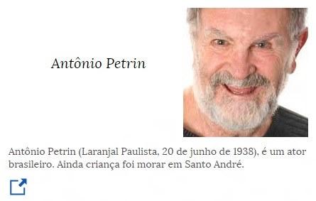 20 de junho - Antônio Petrin.jpg