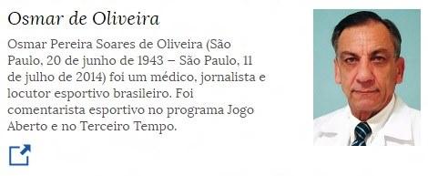 20 de junho - Osmar de Oliveira.jpg