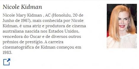 20 de junho - Nicole Kidman.jpg