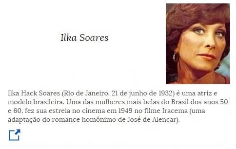 20 de junho - Ilka Soares.jpg