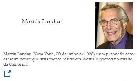 20 de junho - Martin Landau.jpg