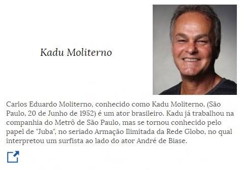20 de junho - Kadu Moliterno.jpg