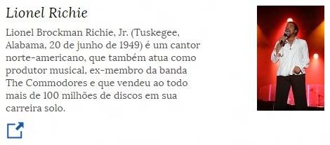 20 de junho - Lionel Richie.jpg