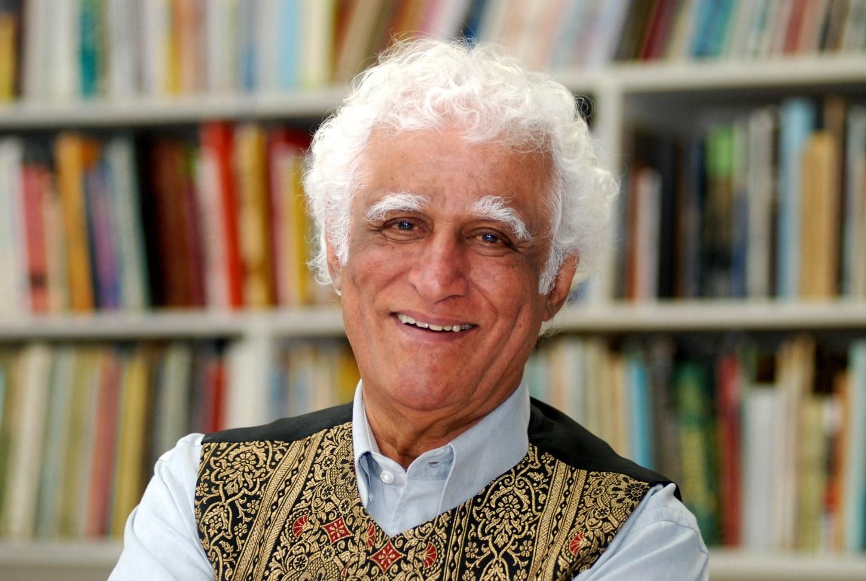 24 de Outubro - Ziraldo, quadrinista, chargista e escritor brasileiro.jpg