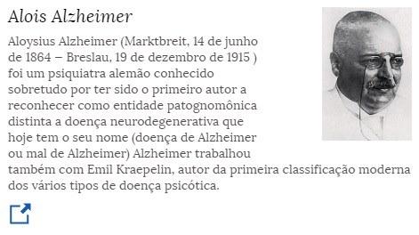 14 de junho - Alois Alzheimer.jpg