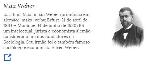 14 de junho - Max Weber.jpg