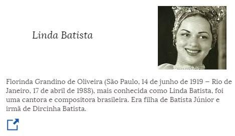 14 de junho - Linda Batista.jpg