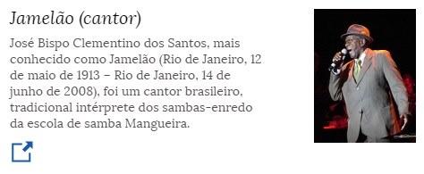14 de junho - Jamelão.jpg