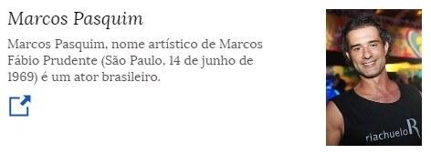 14 de junho - Marcos Pasquim.jpg