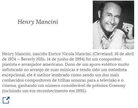 14 de junho - Henry Mancini.jpg