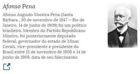 14 de junho - Afonso Pena.jpg