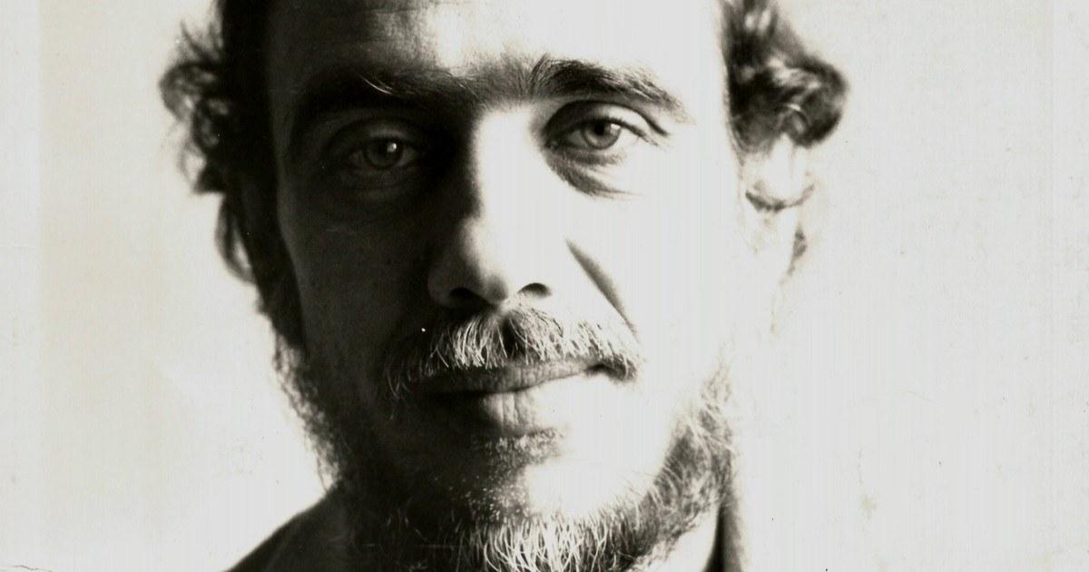 3 de Novembro - Betinho, sociólogo e ativista brasileiro - jovem.jpg (Moderado)