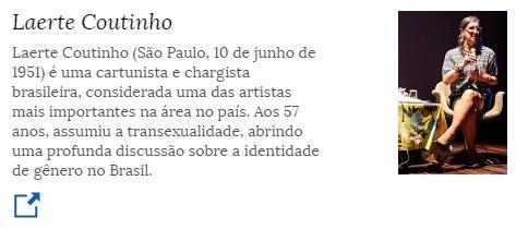 10 de junho - Laerte Coutinho.jpg