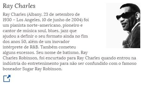 10 de junho - Ray Charles.jpg