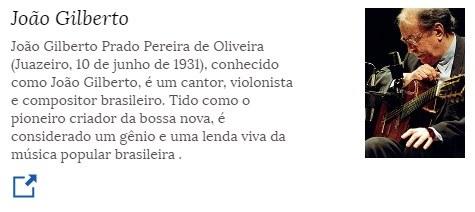 10 de junho - João Gilberto.jpg