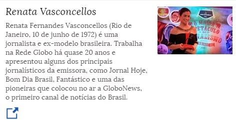 10 de junho - Renata Vasconcellos.jpg