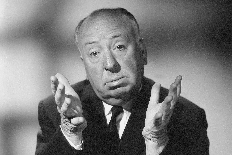 13 de Agosto - Alfred Hitchcock, cineasta britânico.jpg (Moderado)