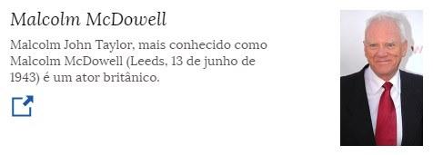 13 de junho - Malcolm McDowell.jpg