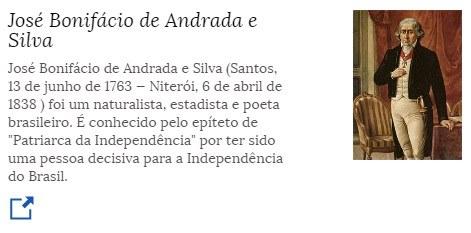 13 de junho - José Bonifácio de Andrada e Silva.jpg