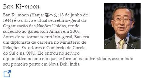 13 de junho - Ban Ki-moon.jpg