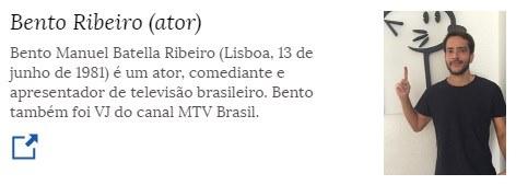 13 de junho - Bento Ribeiro.jpg