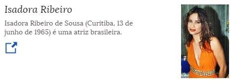 13 de junho - Isadora Ribeiro.jpg