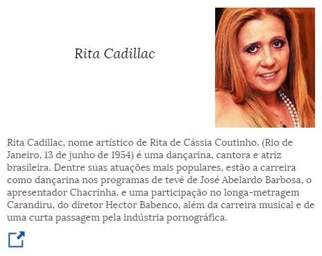 13 de junho - Rita Cadillac.jpg