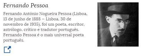 13 de junho - Fernando Pessoa.jpg