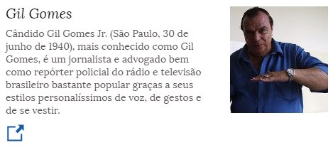 13 de junho - Gil Gomes.jpg