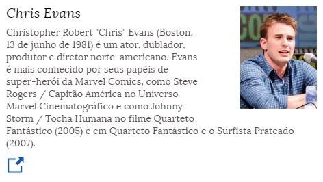 13 de junho - Chris Evans.jpg