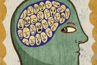 La importancia de la Inteligencia Emocional en adultos y niños