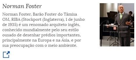 1 de junho - Norman Foster.jpg