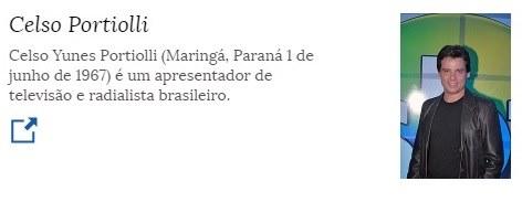1 de junho - Celso Portiolli.jpg