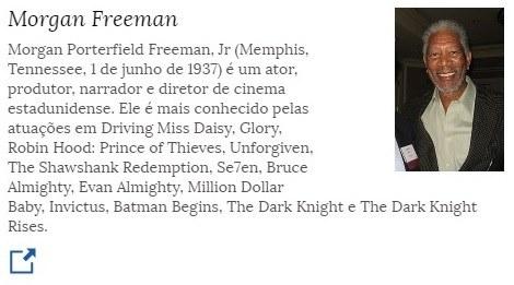 1 de junho - Morgan Freeman.jpg