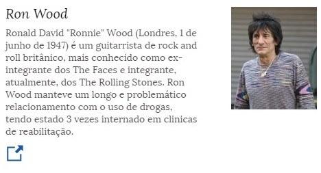 1 de junho - Ron Wood.jpg