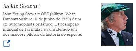 11 de junho - Jackie Stewart.jpg