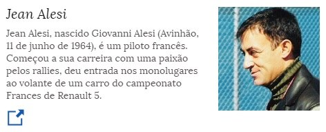 11 de junho - Jean Alesi.jpg