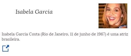 11 de junho - Isabela Garcia.jpg