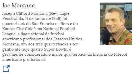 11 de junho - Joe Montana.jpg