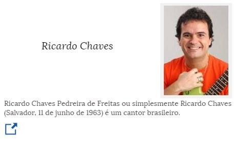 11 de junho - Ricardo Chaves.jpg