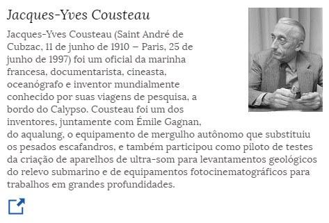 11 de junho - Jacques Cousteau.jpg