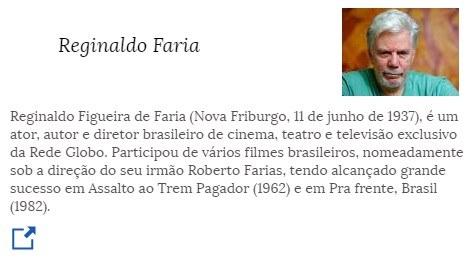 11 de junho - Reginaldo Faria.jpg