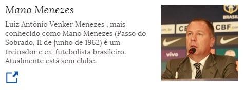 11 de junho - Mano Menezes.jpg